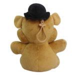 Мягкая игрушка Фредди (18 см)