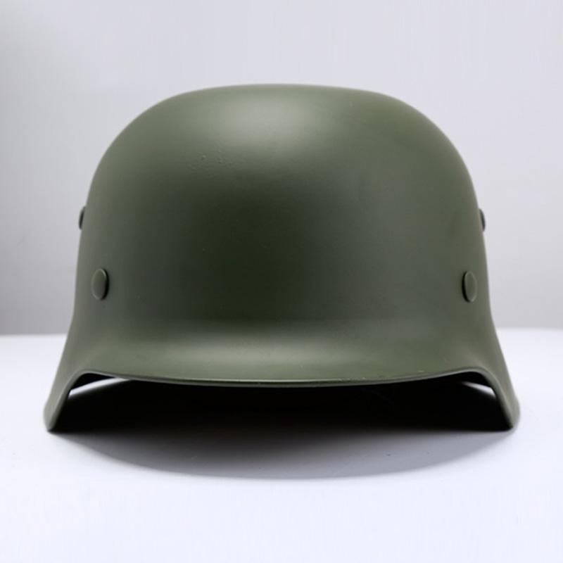 Немецкая каска М35