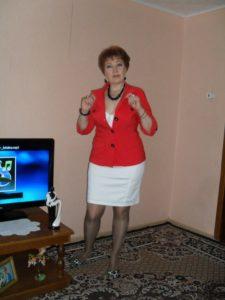 Ольга Николаевна отзыв шарнирные куклы