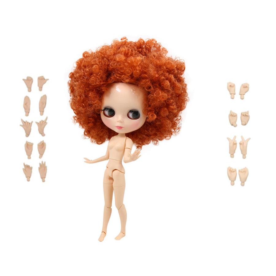 """Шарнирная кукла """"Алисия"""" с активными глазами и 10 сменными жестами, 30см"""