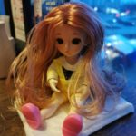 Набор из 6 кукол отзывы Евгения